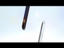 Реклама Samsung Galaxy S4
