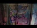 Куклы Винкс в Кемере