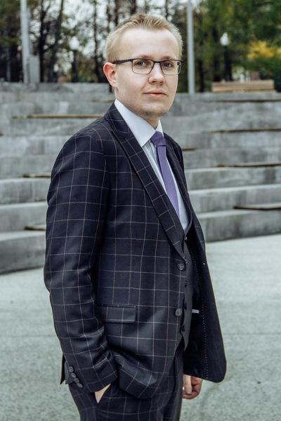 Владимир Скоков