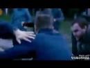 Рубка отрывки из фильма ОколоФутбола