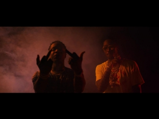 Lil Durk – Goofy (feat. Future & Jeezy)