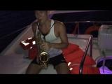 Mauzer Sax Vlog 7 Моменты