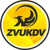 ZvukDV Автозвук/шумоизоляция/безопасность