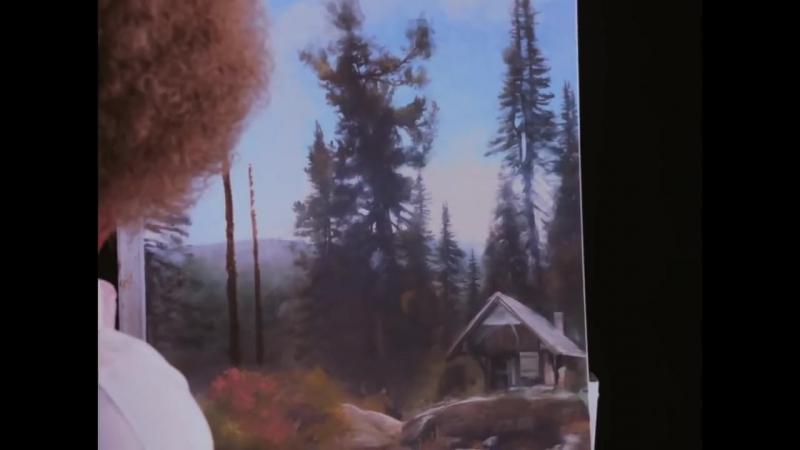 DEADPOOL 2 Official Teaser Trailer 2 (2018) Ryan Reynolds Superhero Movie HD