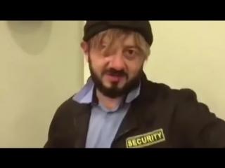 Бородач 2 сезон!1 серия!.mp4