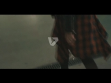 Mack  Diesel - The Rhythm