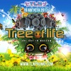 19.08.17 ❖ «TREE OF LIFE» ❖ OPEN AIR