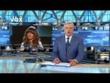 Новости России за 60 секунд