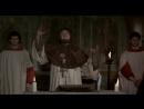 ◄Bertoldo Bertoldino e Cacasenno 1984 Бертольдо Бертольдино и Какашка*реж Марио Моничелли