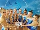 Юлия Микитенко фото #5
