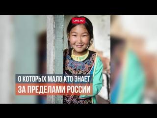 Фотограф исколесил 25 тысяч километров по Сибири ради портретов местных жителей