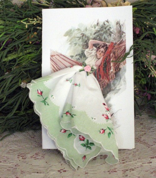 Открытки с платочками, рамадан турецком картинки