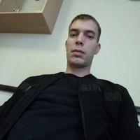 Alexey Evgrafov