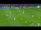 Обзор матча Реал Мадрид 3-3 Лас Пальмас (01.03.17, Ла Лига, 25-й тур)