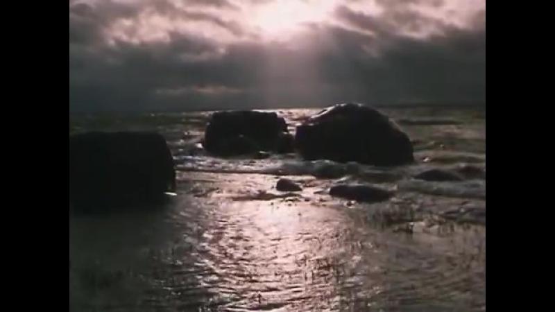 Toomas Uibo - Laul Põhjamaast
