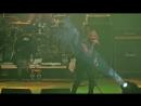 Treat Papertiger Live (Official)
