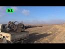 Война в Сирии, 27 - 28 августа 2017
