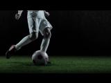 Музыка из рекламы Росгосстрах — Будущее под крылом сильной компании (2017)