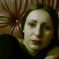 Алёнка Кулаковская