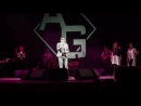 Армен Григорян - Любовь похожая на сон