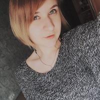 Наталья Колдашова