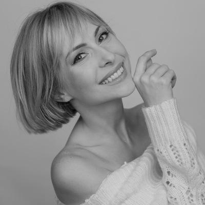 Elena Skokleneva