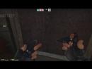 ШОК! МИХАКЕР ПРЕДАЛ СВОИХ ДРУЗЕЙ - CS_GO Прятки КС ГО Маньяк - YouTube 720p
