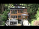 221 Maple Lane, West Vancouver - Jason Soprovich - 360hometours.ca