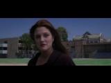 Donnie Darko Re-Release Trailer (2017) _ Movieclips Trailers