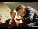 Бешеные псы 1992 @ Red-band трейлер русский язык