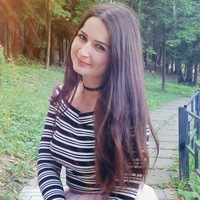 Natalia Borisenko