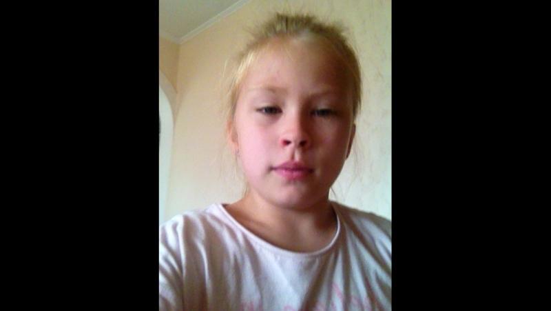 Катя Ветрова — Live