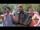 Европа, опа! Русский ответ Евровидению 2014 и Кончите! Баянист Пётр Матрёничев