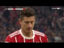 Бавария Вольфсбург обзор матча