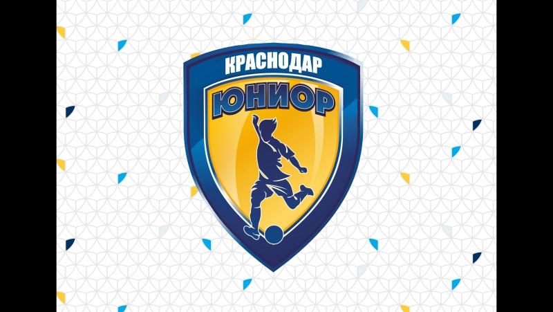 Юниор 2(2010) - Орион 1(2009-2010)
