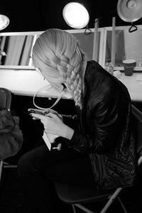 Юлия Балакина