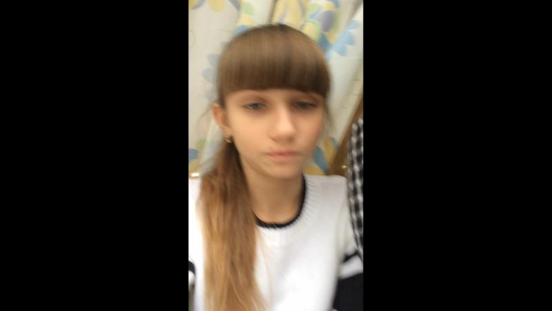 Татьяна Трушникова — Live