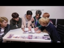 A-DAY | 7O'CLOCK | SOC | TV SOC 1 апреля 2017 [01.04.2017]