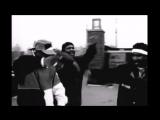 Capone-N-Noreaga - L.A, L.A. (Feat. Mobb Deep Tragedy Khadafi)HD.