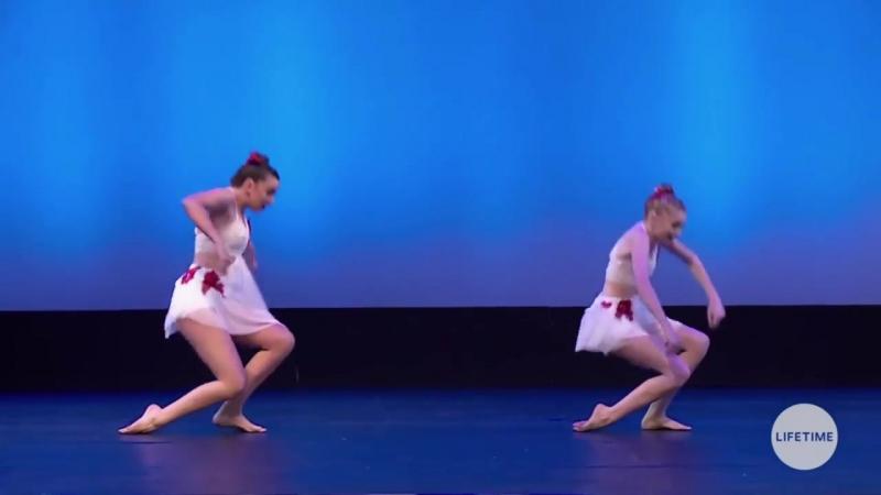 Each Other - Brynn Rumfallo and Kendall Vertes Duet (S7 E15)