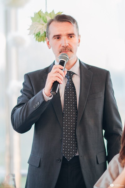 Станислав Польский