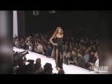 Карла Бруни-Саркози _ Videofashion 100 лучшие модели