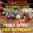 Bob sinclar sugarhill gang