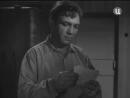 х/ф Водил поезда машинист (1961)