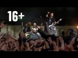 Kapral heavy music metal rocktmnt 2003 music