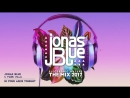 Jonas Blue, Mark Villa - In Your Arms Tonight (Visualiser)