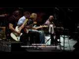 B.B.  KING - THE TRILL IS GONE feat.  Eric Clapton, Robert Cry, Jimmie Vaughan.mp4