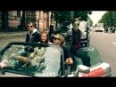 Видеоприглашение от группы Паровоз до Кубы | 1 октября клуб Money Honey