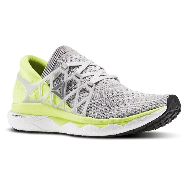 Кроссовки Reebok Floatride Run ULTK