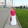 Tatyana Sharko